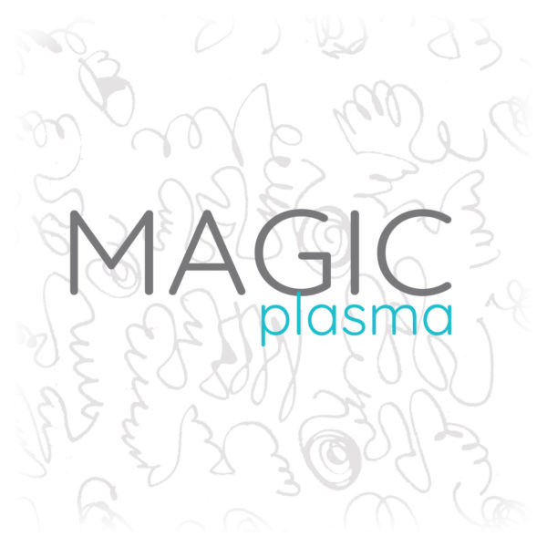 magicplasma